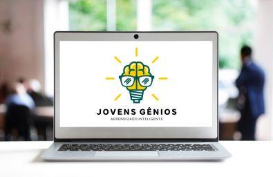 img_case_jovens_genios_has