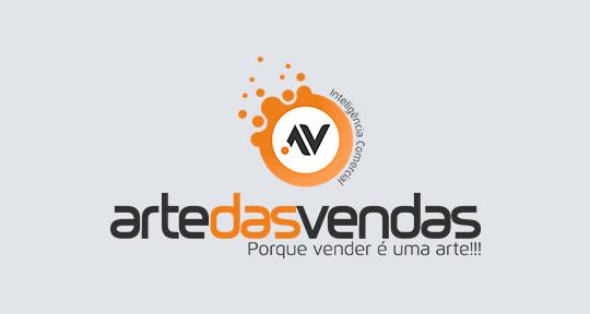 parceiro_artedasvendas