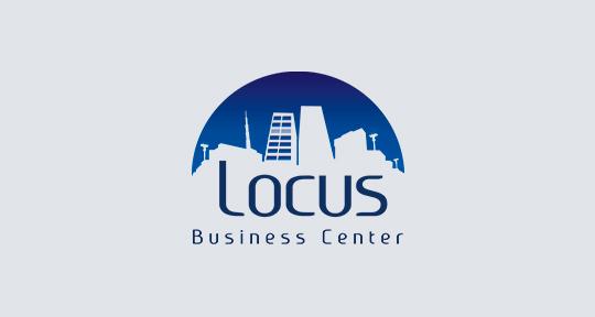 parceiro_locus