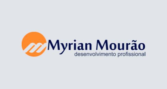 parceiro_myrian_mourao