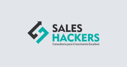 parceiro_sales_hackers